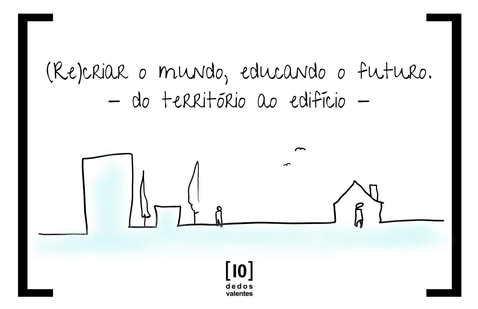 projetos_de_arquitetura_10_dedos_valentes