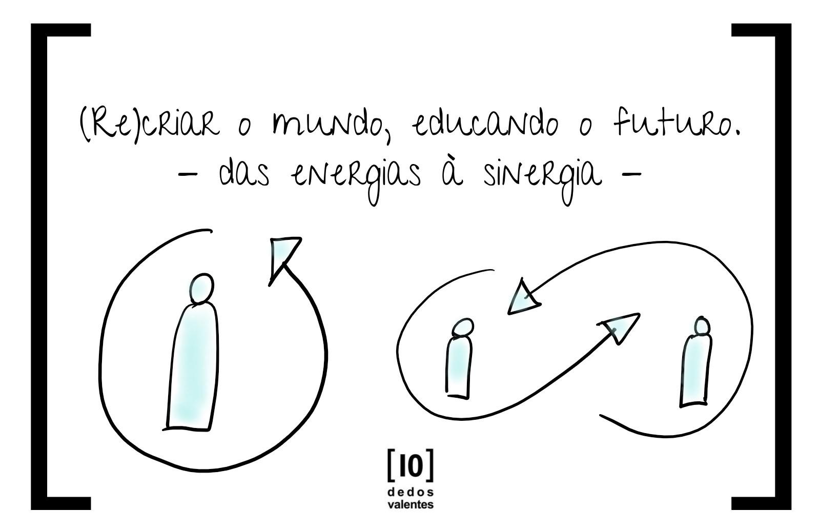 10dedosvalentes_energia_a_sinergia