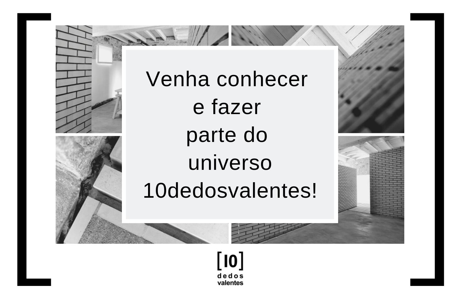 universo_10dedosvalentes