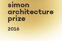 10dedosvalentes nomeado para Simon Architecture Prize 2016