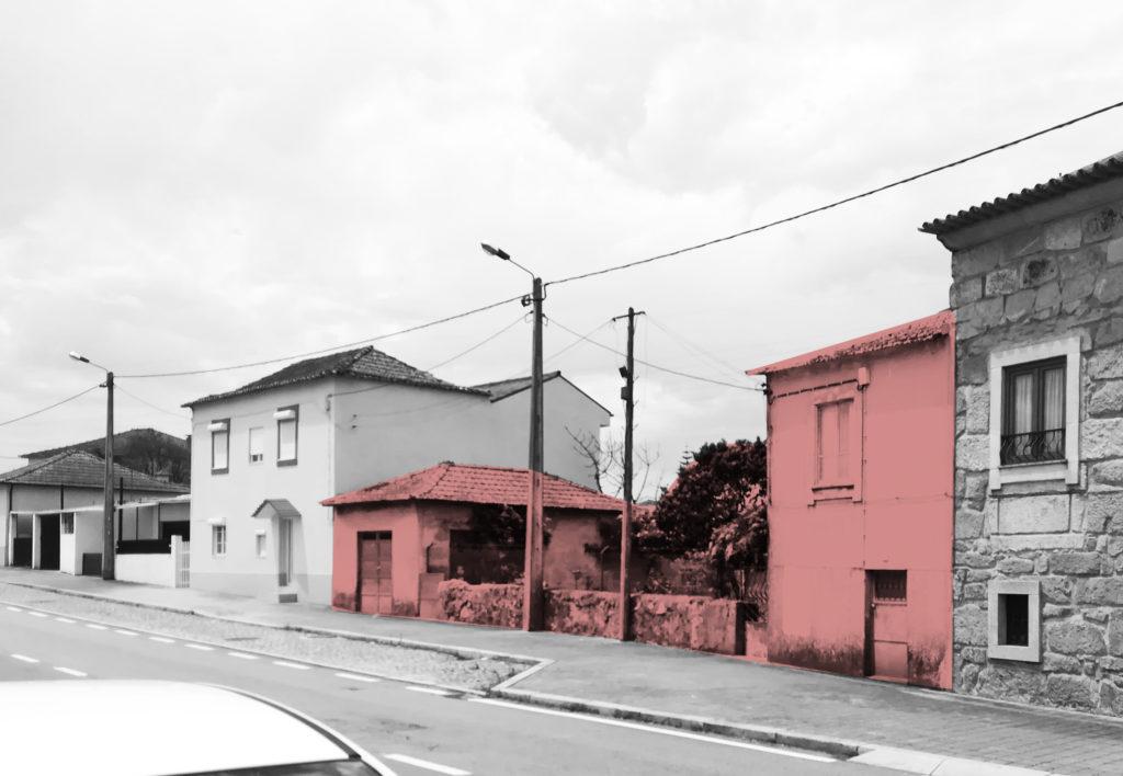 52A_Novo projeto em desenvolvimento | Gondomar