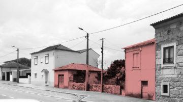 52A_Novo projeto em desenvolvimento   Gondomar