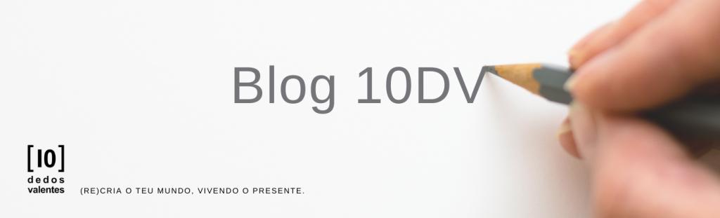 Blog 10DV