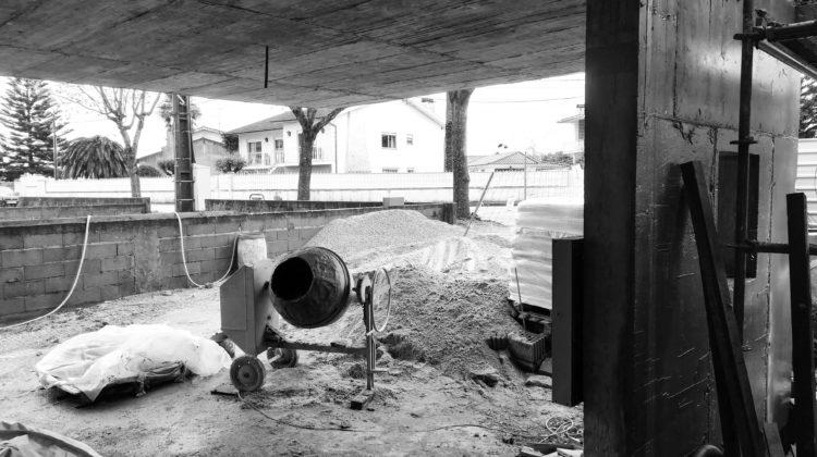 Arquitetura-unifamiliar-Aveiro-10dedosvalentes