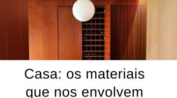 Reabilitação_interiores