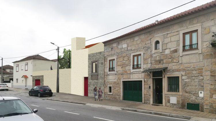 Casa Regatinho_10dedosvalentes