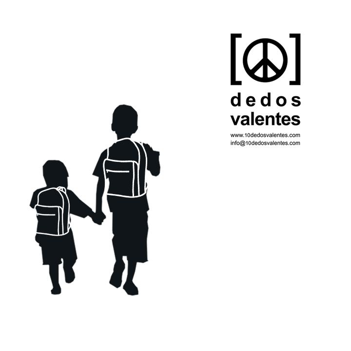 # Dia Escolar da Não Violência e da Paz