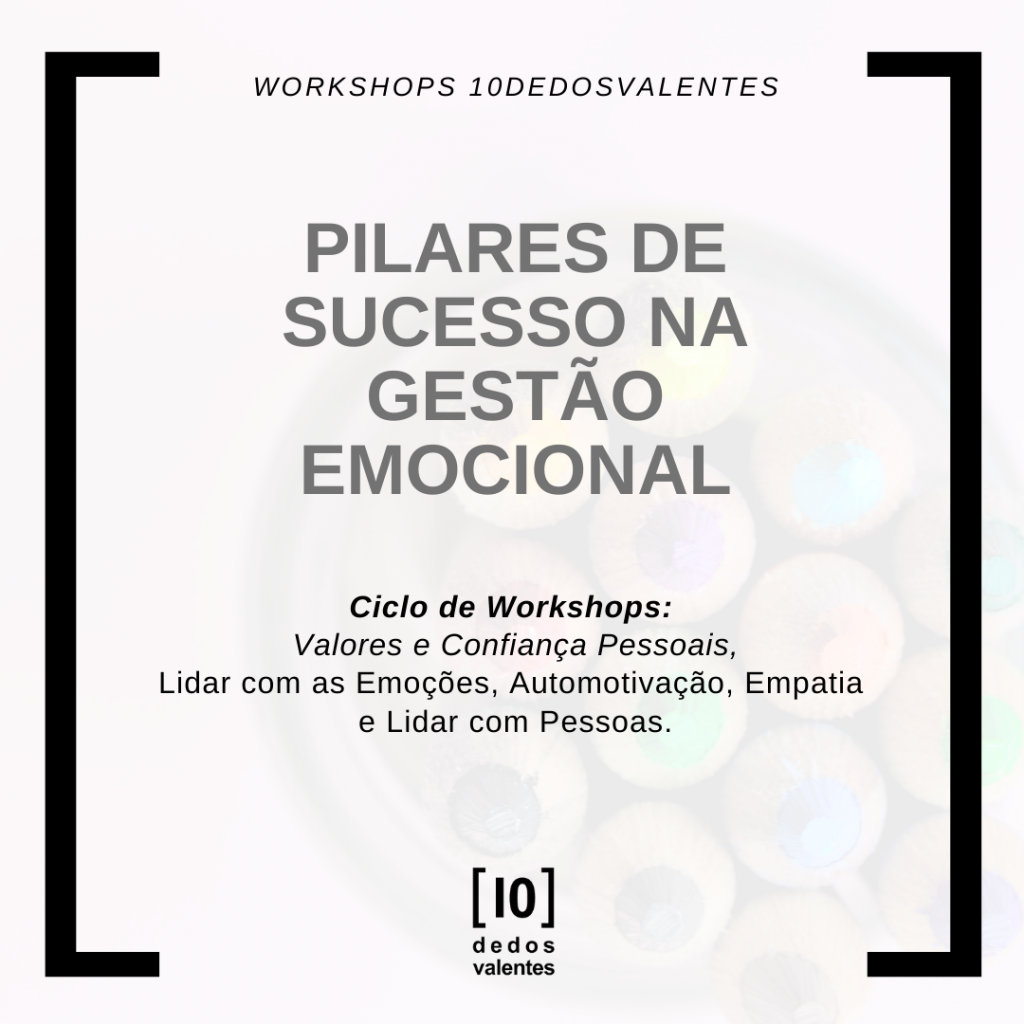 # Workshops 10dedosvalentes